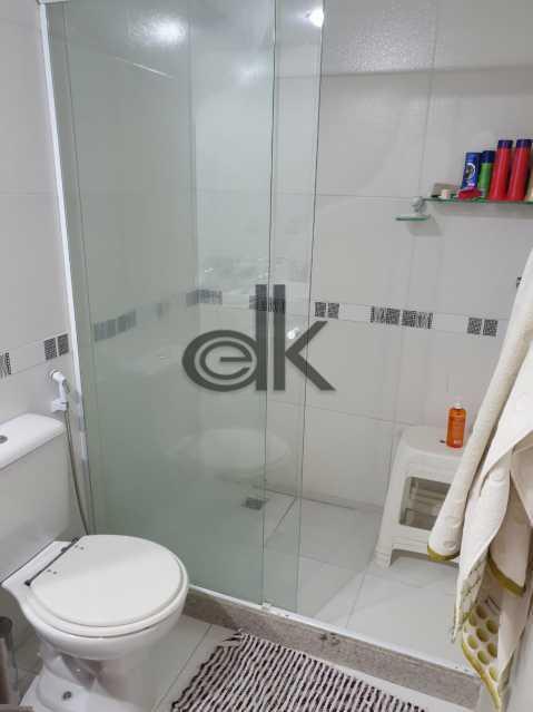 IMG_0860 - Apartamento 3 quartos à venda Flamengo, Rio de Janeiro - R$ 1.600.000 - 6200 - 17