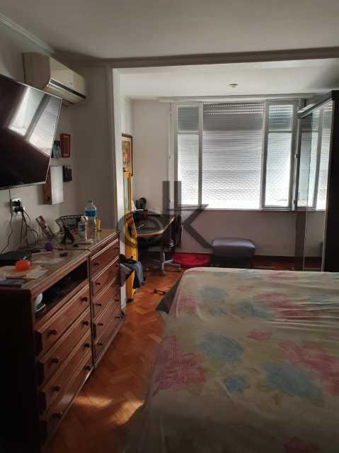IMG_0866 - Apartamento 3 quartos à venda Flamengo, Rio de Janeiro - R$ 1.600.000 - 6200 - 12