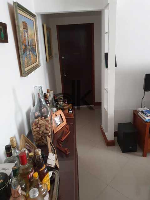 IMG_0867 - Apartamento 3 quartos à venda Flamengo, Rio de Janeiro - R$ 1.600.000 - 6200 - 4