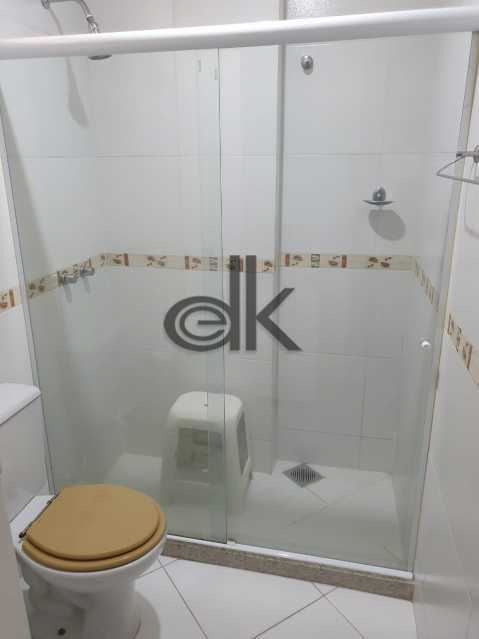 IMG_0870 - Apartamento 3 quartos à venda Flamengo, Rio de Janeiro - R$ 1.600.000 - 6200 - 18