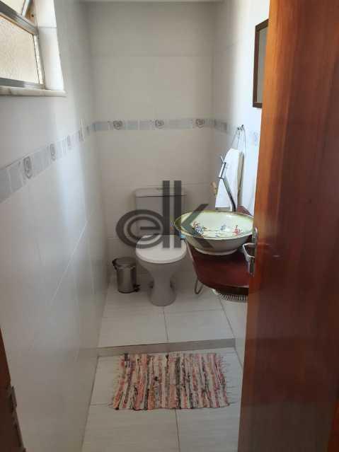 IMG_0875 - Apartamento 3 quartos à venda Flamengo, Rio de Janeiro - R$ 1.600.000 - 6200 - 21