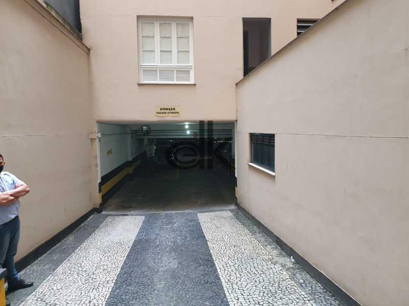 IMG_0876 - Apartamento 3 quartos à venda Flamengo, Rio de Janeiro - R$ 1.600.000 - 6200 - 31