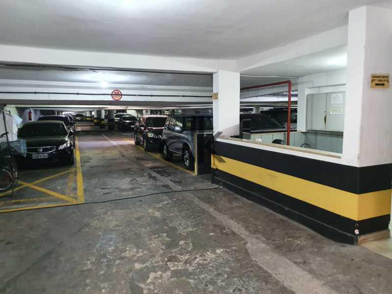 IMG_0877 - Apartamento 3 quartos à venda Flamengo, Rio de Janeiro - R$ 1.600.000 - 6200 - 30