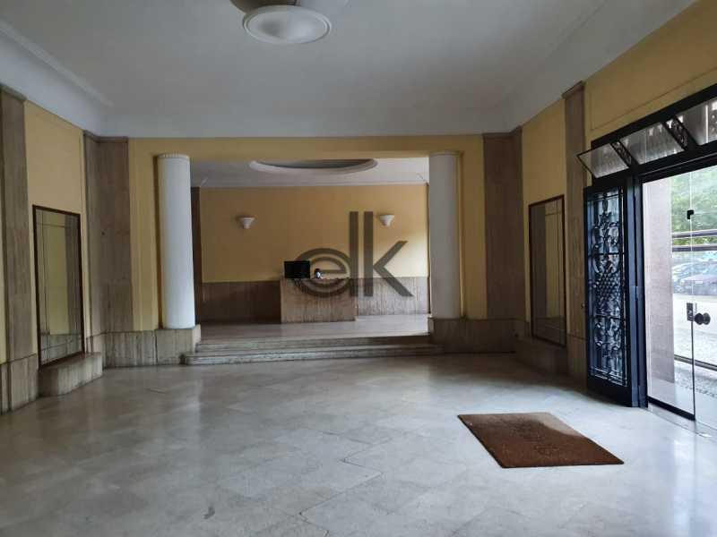 IMG_0879 - Apartamento 3 quartos à venda Flamengo, Rio de Janeiro - R$ 1.600.000 - 6200 - 28