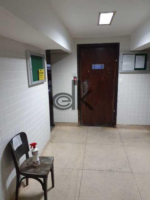 IMG_0881 - Apartamento 3 quartos à venda Flamengo, Rio de Janeiro - R$ 1.600.000 - 6200 - 22