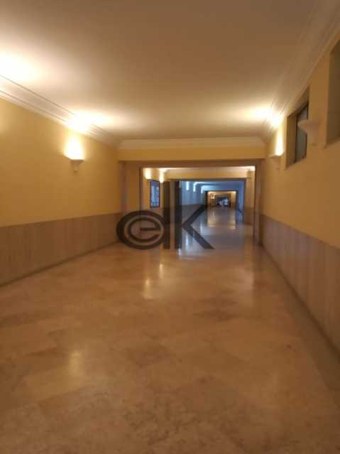 IMG_0885 - Apartamento 3 quartos à venda Flamengo, Rio de Janeiro - R$ 1.600.000 - 6200 - 26