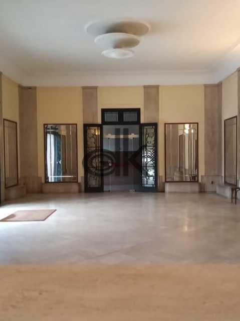 IMG_0886 - Apartamento 3 quartos à venda Flamengo, Rio de Janeiro - R$ 1.600.000 - 6200 - 27