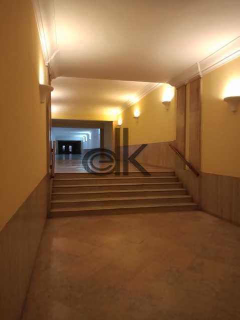 IMG_0888 - Apartamento 3 quartos à venda Flamengo, Rio de Janeiro - R$ 1.600.000 - 6200 - 25