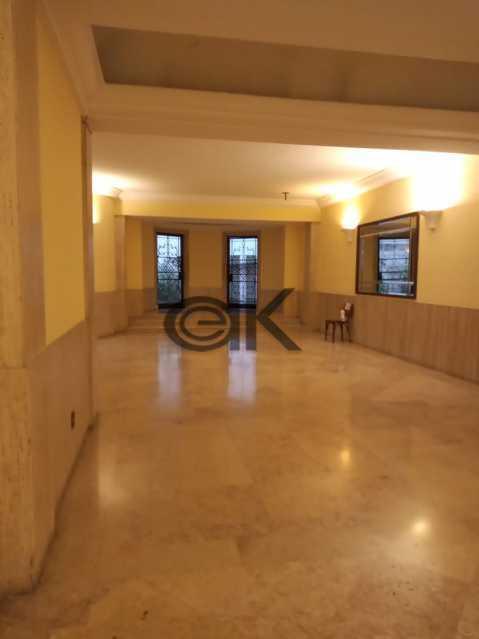 IMG_0889 - Apartamento 3 quartos à venda Flamengo, Rio de Janeiro - R$ 1.600.000 - 6200 - 24