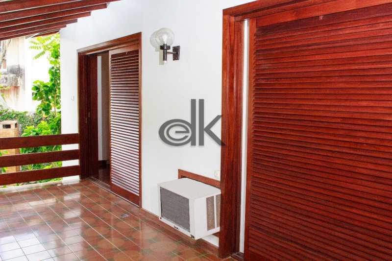 WhatsApp Image 2020-05-24 at 2 - Casa em Condomínio 5 quartos à venda Barra da Tijuca, Rio de Janeiro - R$ 3.800.000 - 6202 - 15