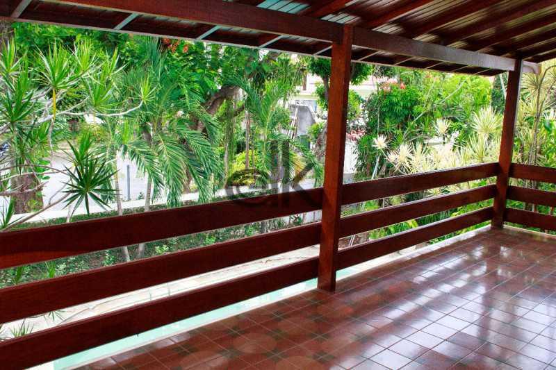 WhatsApp Image 2020-05-24 at 2 - Casa em Condomínio 5 quartos à venda Barra da Tijuca, Rio de Janeiro - R$ 3.800.000 - 6202 - 16