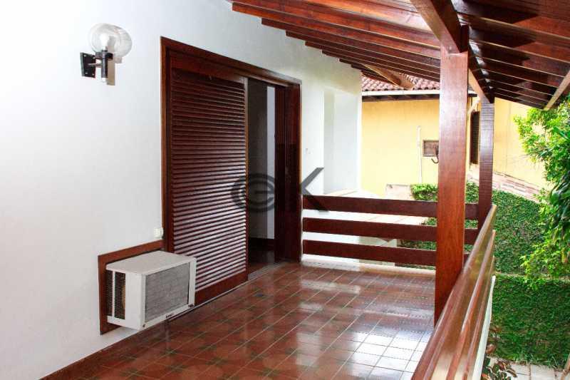 WhatsApp Image 2020-05-24 at 2 - Casa em Condomínio 5 quartos à venda Barra da Tijuca, Rio de Janeiro - R$ 3.800.000 - 6202 - 17