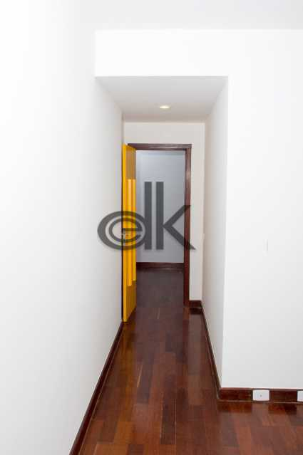 WhatsApp Image 2020-05-24 at 2 - Casa em Condomínio 5 quartos à venda Barra da Tijuca, Rio de Janeiro - R$ 3.800.000 - 6202 - 12