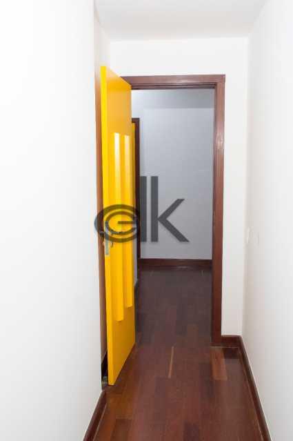 WhatsApp Image 2020-05-24 at 2 - Casa em Condomínio 5 quartos à venda Barra da Tijuca, Rio de Janeiro - R$ 3.800.000 - 6202 - 13