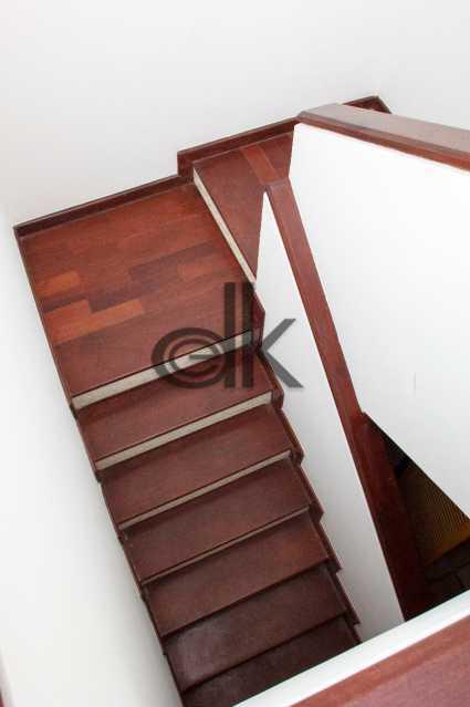 WhatsApp Image 2020-05-24 at 2 - Casa em Condomínio 5 quartos à venda Barra da Tijuca, Rio de Janeiro - R$ 3.800.000 - 6202 - 11