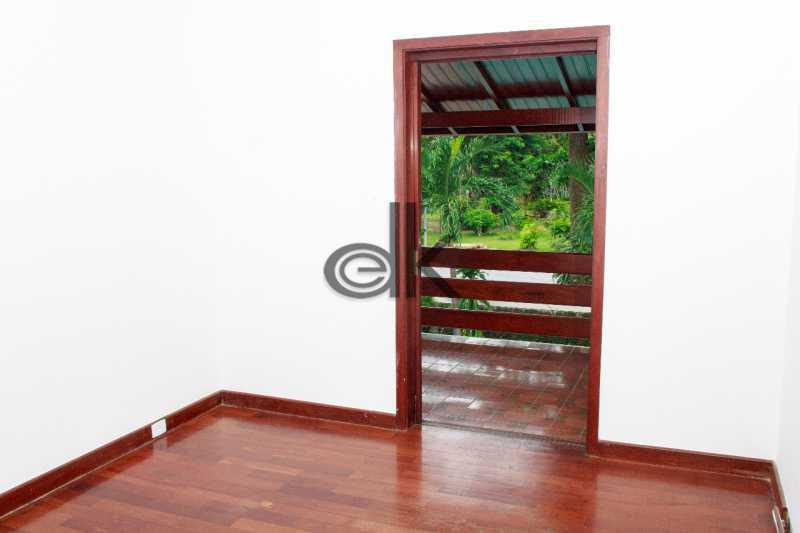 WhatsApp Image 2020-05-24 at 2 - Casa em Condomínio 5 quartos à venda Barra da Tijuca, Rio de Janeiro - R$ 3.800.000 - 6202 - 14