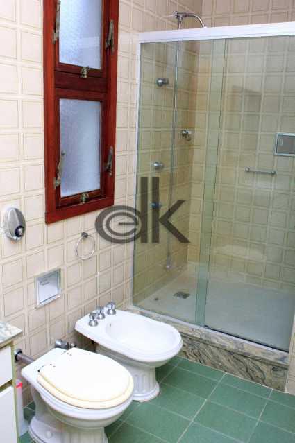 WhatsApp Image 2020-05-24 at 2 - Casa em Condomínio 5 quartos à venda Barra da Tijuca, Rio de Janeiro - R$ 3.800.000 - 6202 - 22