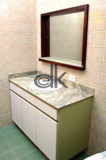 WhatsApp Image 2020-05-24 at 2 - Casa em Condomínio 5 quartos à venda Barra da Tijuca, Rio de Janeiro - R$ 3.800.000 - 6202 - 23