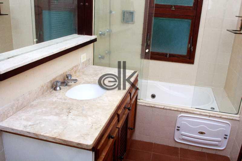 WhatsApp Image 2020-05-24 at 2 - Casa em Condomínio 5 quartos à venda Barra da Tijuca, Rio de Janeiro - R$ 3.800.000 - 6202 - 21