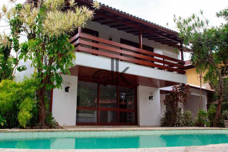 WhatsApp Image 2020-05-24 at 2 - Casa em Condomínio 5 quartos à venda Barra da Tijuca, Rio de Janeiro - R$ 3.800.000 - 6202 - 3