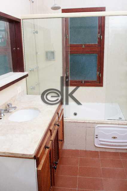 WhatsApp Image 2020-05-24 at 2 - Casa em Condomínio 5 quartos à venda Barra da Tijuca, Rio de Janeiro - R$ 3.800.000 - 6202 - 20