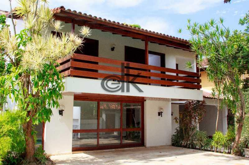 WhatsApp Image 2020-05-24 at 2 - Casa em Condomínio 5 quartos à venda Barra da Tijuca, Rio de Janeiro - R$ 3.800.000 - 6202 - 24