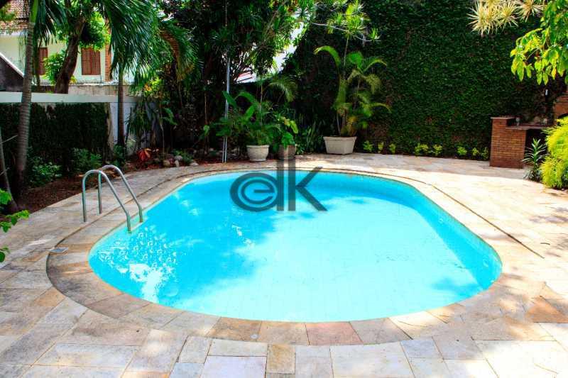 WhatsApp Image 2020-05-24 at 2 - Casa em Condomínio 5 quartos à venda Barra da Tijuca, Rio de Janeiro - R$ 3.800.000 - 6202 - 26