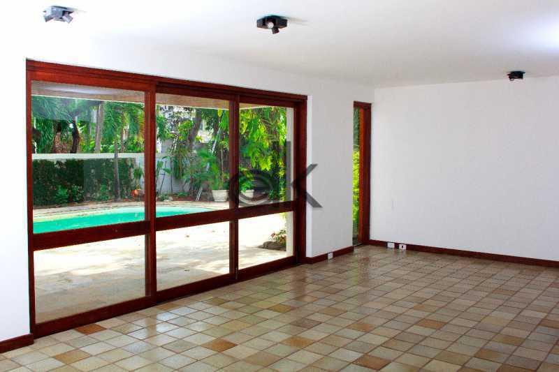 WhatsApp Image 2020-05-24 at 2 - Casa em Condomínio 5 quartos à venda Barra da Tijuca, Rio de Janeiro - R$ 3.800.000 - 6202 - 4