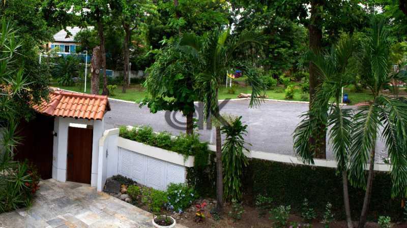 WhatsApp Image 2020-05-24 at 2 - Casa em Condomínio 5 quartos à venda Barra da Tijuca, Rio de Janeiro - R$ 3.800.000 - 6202 - 27