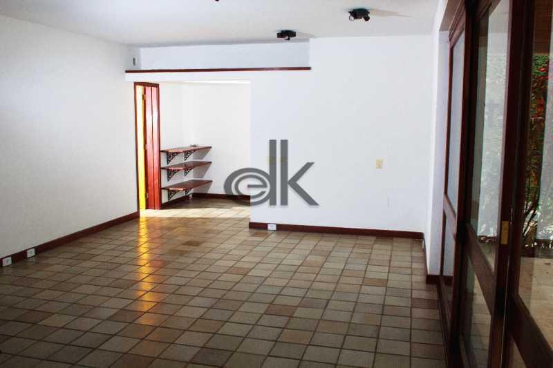WhatsApp Image 2020-05-24 at 2 - Casa em Condomínio 5 quartos à venda Barra da Tijuca, Rio de Janeiro - R$ 3.800.000 - 6202 - 6