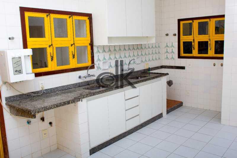 WhatsApp Image 2020-05-24 at 2 - Casa em Condomínio 5 quartos à venda Barra da Tijuca, Rio de Janeiro - R$ 3.800.000 - 6202 - 8