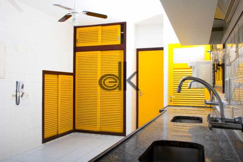 WhatsApp Image 2020-05-24 at 2 - Casa em Condomínio 5 quartos à venda Barra da Tijuca, Rio de Janeiro - R$ 3.800.000 - 6202 - 7