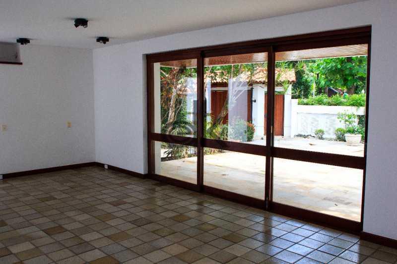 WhatsApp Image 2020-05-24 at 2 - Casa em Condomínio 5 quartos à venda Barra da Tijuca, Rio de Janeiro - R$ 3.800.000 - 6202 - 5