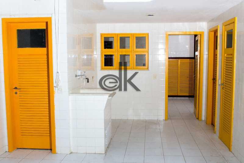 WhatsApp Image 2020-05-24 at 2 - Casa em Condomínio 5 quartos à venda Barra da Tijuca, Rio de Janeiro - R$ 3.800.000 - 6202 - 10