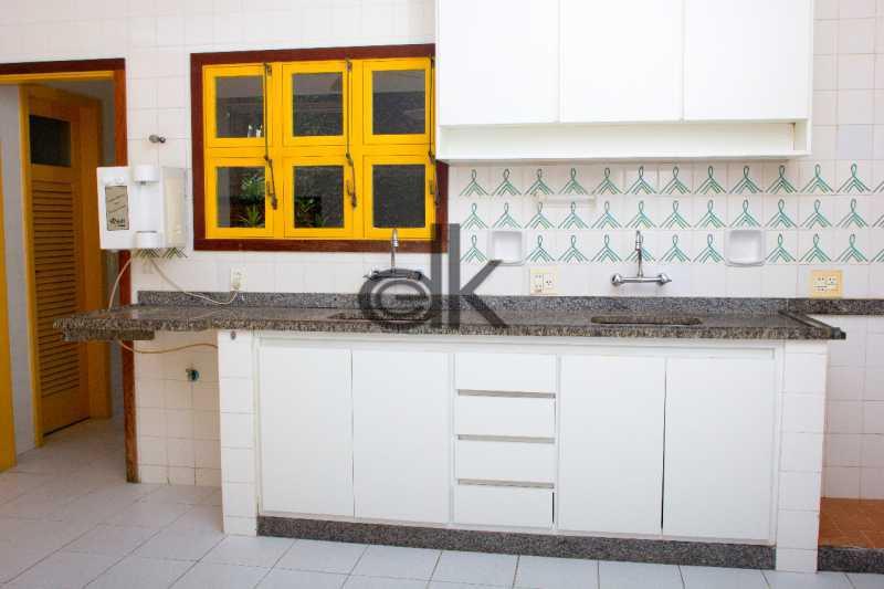 WhatsApp Image 2020-05-24 at 2 - Casa em Condomínio 5 quartos à venda Barra da Tijuca, Rio de Janeiro - R$ 3.800.000 - 6202 - 9