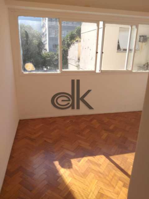 WhatsApp Image 2020-05-18 at 1 - Apartamento 3 quartos à venda Flamengo, Rio de Janeiro - R$ 950.000 - 6204 - 1