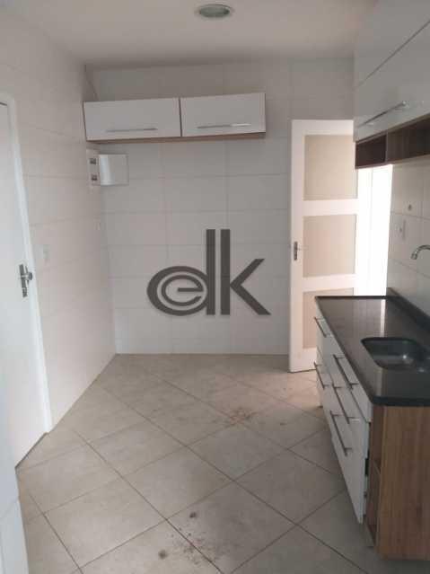 WhatsApp Image 2020-05-18 at 1 - Apartamento 3 quartos à venda Flamengo, Rio de Janeiro - R$ 950.000 - 6204 - 7