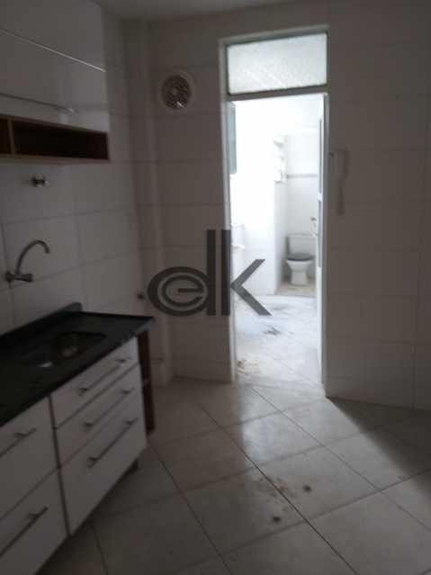 WhatsApp Image 2020-05-18 at 1 - Apartamento 3 quartos à venda Flamengo, Rio de Janeiro - R$ 950.000 - 6204 - 8