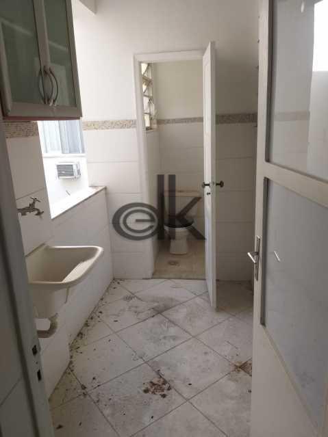 WhatsApp Image 2020-05-18 at 1 - Apartamento 3 quartos à venda Flamengo, Rio de Janeiro - R$ 950.000 - 6204 - 9