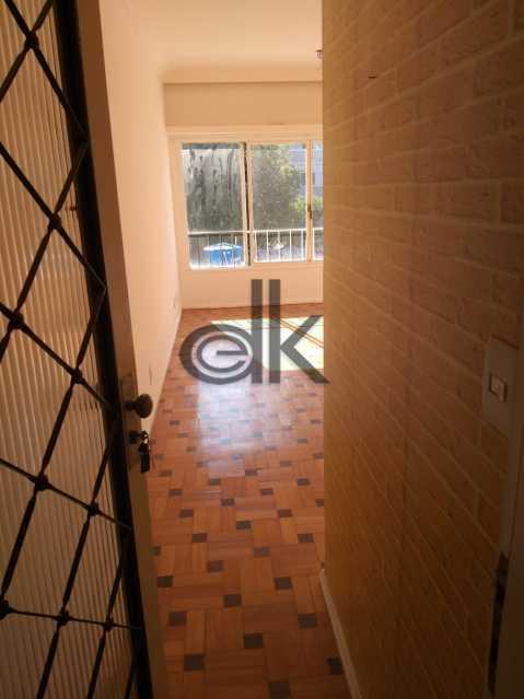 WhatsApp Image 2020-05-18 at 1 - Apartamento 3 quartos à venda Flamengo, Rio de Janeiro - R$ 950.000 - 6204 - 3