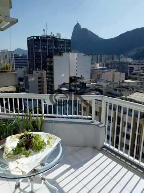 WhatsApp Image 2020-05-28 at 2 - Apartamento 1 quarto à venda Botafogo, Rio de Janeiro - R$ 790.000 - 6208 - 11