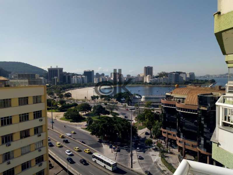 WhatsApp Image 2020-05-28 at 2 - Apartamento 1 quarto à venda Botafogo, Rio de Janeiro - R$ 790.000 - 6208 - 13