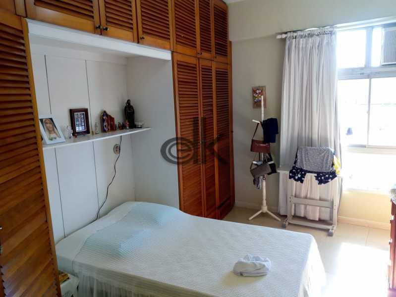 WhatsApp Image 2020-05-28 at 2 - Apartamento 1 quarto à venda Botafogo, Rio de Janeiro - R$ 790.000 - 6208 - 7
