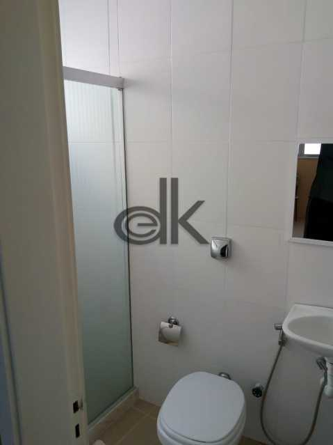 WhatsApp Image 2020-05-28 at 2 - Apartamento 1 quarto à venda Botafogo, Rio de Janeiro - R$ 790.000 - 6208 - 10