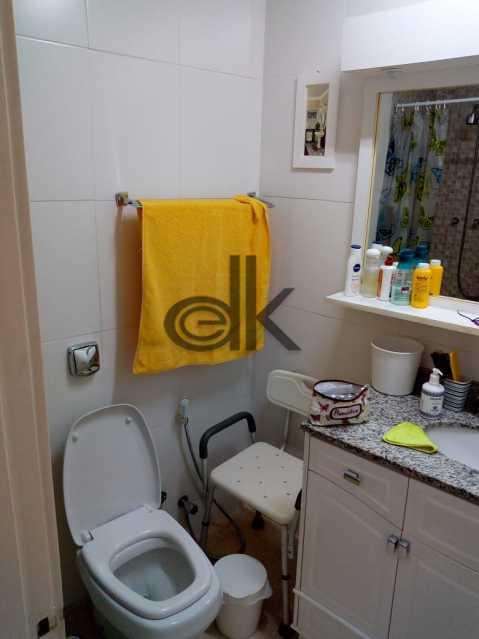 WhatsApp Image 2020-05-28 at 2 - Apartamento 1 quarto à venda Botafogo, Rio de Janeiro - R$ 790.000 - 6208 - 9