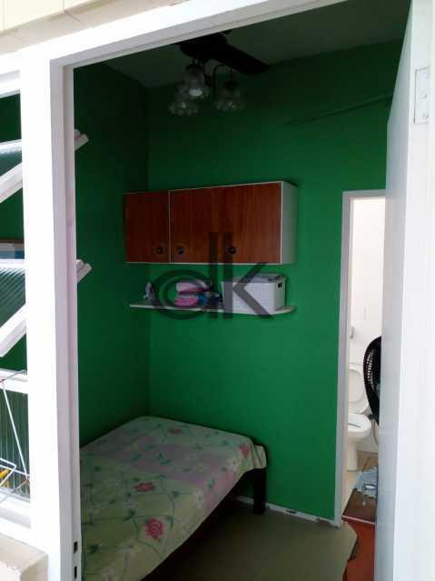 WhatsApp Image 2020-05-28 at 2 - Apartamento 1 quarto à venda Botafogo, Rio de Janeiro - R$ 790.000 - 6208 - 8