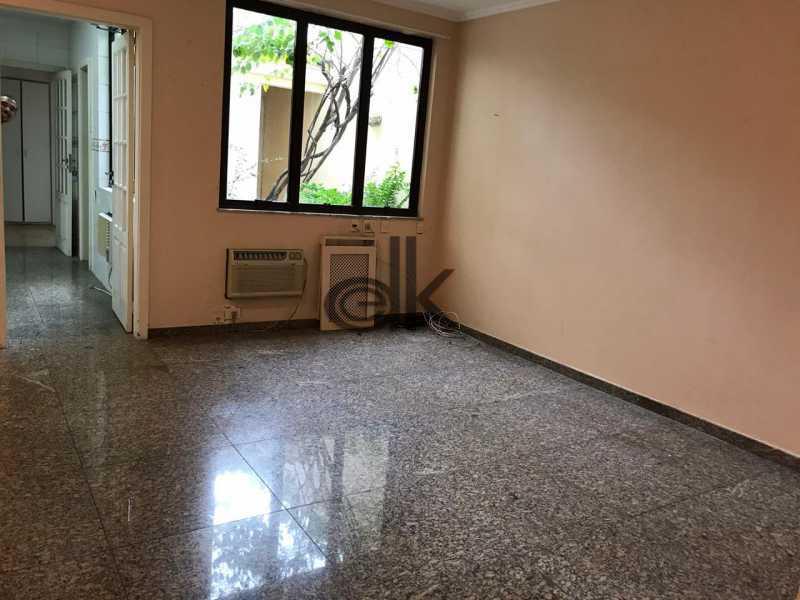 WhatsApp Image 2020-05-28 at 2 - Casa em Condomínio 5 quartos à venda Barra da Tijuca, Rio de Janeiro - R$ 3.900.000 - 6209 - 10