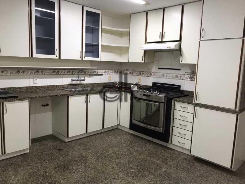 WhatsApp Image 2020-05-28 at 2 - Casa em Condomínio 5 quartos à venda Barra da Tijuca, Rio de Janeiro - R$ 3.900.000 - 6209 - 14