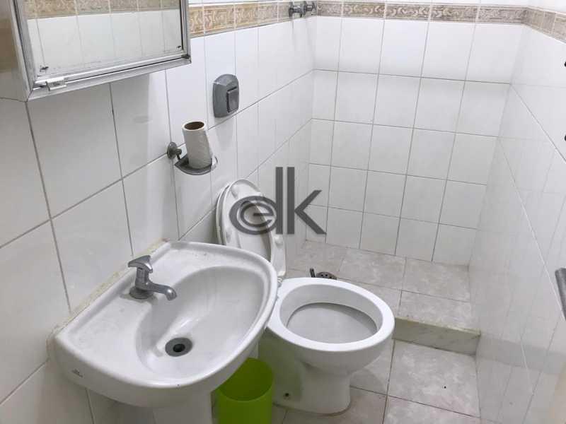WhatsApp Image 2020-05-28 at 2 - Casa em Condomínio 5 quartos à venda Barra da Tijuca, Rio de Janeiro - R$ 3.900.000 - 6209 - 25