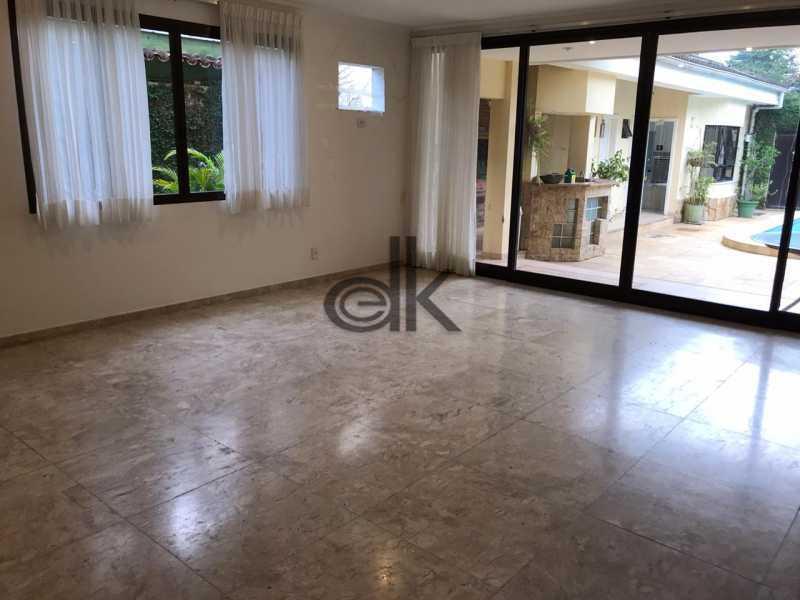 WhatsApp Image 2020-05-28 at 2 - Casa em Condomínio 5 quartos à venda Barra da Tijuca, Rio de Janeiro - R$ 3.900.000 - 6209 - 7